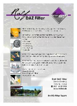 rd-filter.de